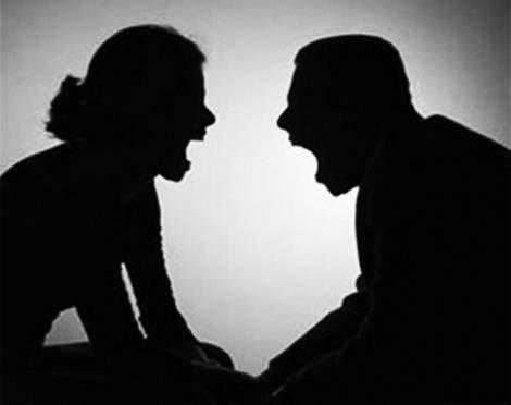 Житель Мордовии придумал, что экс-жена хочет его убить