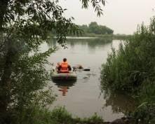 В Ялге в местном пруду найдено тело утонувшего мужчины