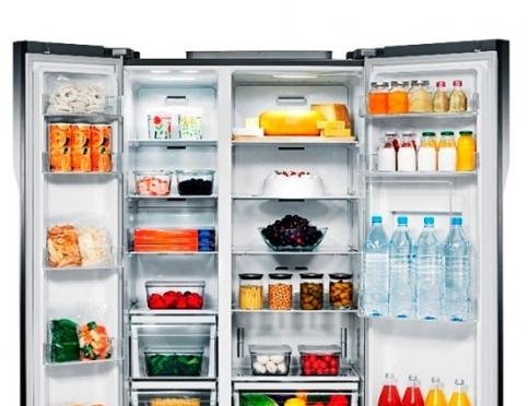 Опасен ли газ в холодильнике? Что делать при утечке?