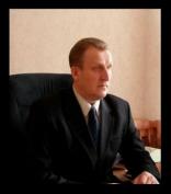 Экс-председатель ЦИК Мордовии Юрий Макаров скончался в реанимации