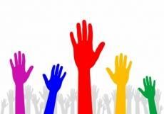 В Саранске ищут волонтеров для международного фестиваля болельщиков