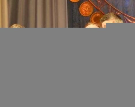 Жерар Депардье не стал министром культуры Мордовии