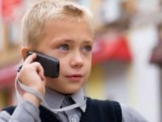 МТС оснастила гаджеты школьников Поволжья цифровой литературой