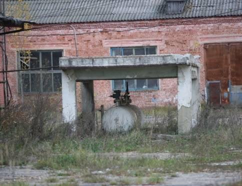 Общественники опасаются возможной экологической катастрофы в Мордовии
