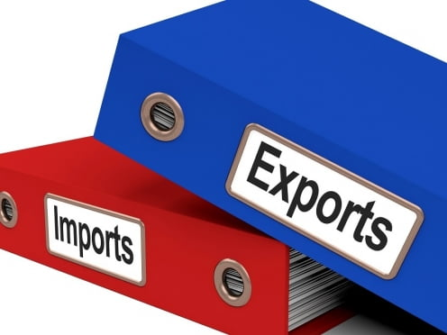 Мордовские производители сельхозтехники возьмут курс на импортозамещение