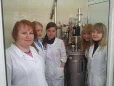 Студенты Мордовии получили федеральный грант на разработку биотоплива