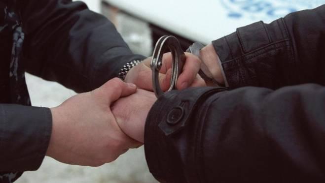 С наркотиками в Мордовии задержали пенсионера и безработную женщину