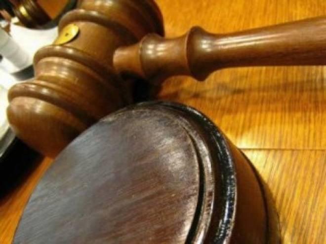 Жительницу Саранска ждёт суд за попытку избавиться от мужа