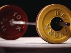 Президент ФТАР Сергей Сырцов: Мордовия стала талисманом для тяжелой атлетики России