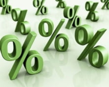 Аграриям Мордовии увеличат субсидии на возмещение процентной ставки кредитов