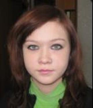 В Саранске без вести пропала 15-летняя девочка