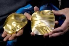 Спортсменам обозначили «цену» победы в Олимпийских играх (Мордовия)