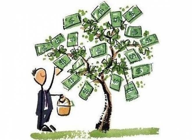 Клиенты «ЭКСПРЕСС-ВОЛГА» доверяют банку самое дорогое