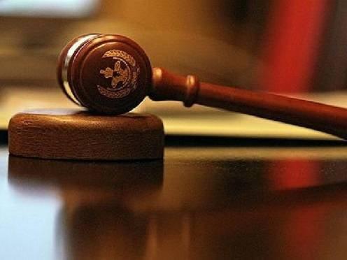 В Саранске два дерзких молодчика получили условные сроки