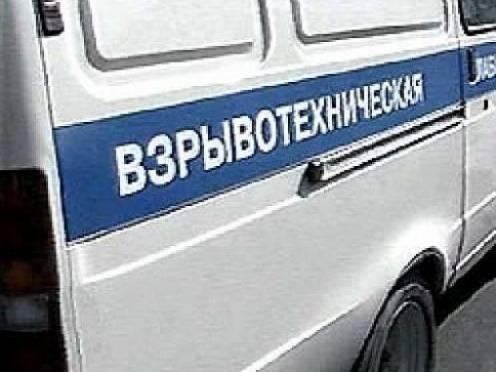 В Саранске задержали фигуранта дела о взрыве управленца ТГК-6 Вячеслава Сафонкина