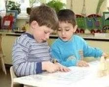 Детские сады Саранска незаконно оказывают платные услуги