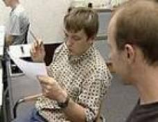 Людям с ограниченными возможностями откроются перспективы в бизнесе