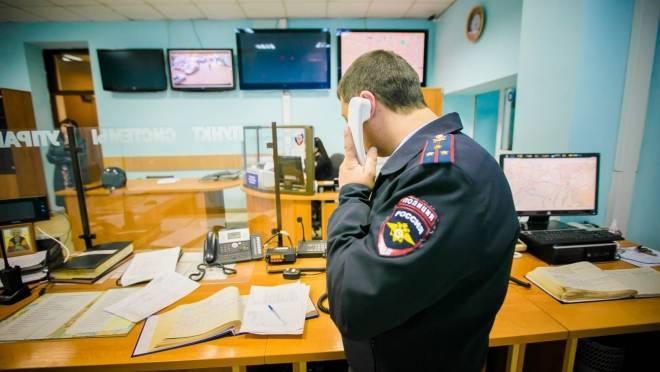 Сильные воры в Кемле похитили 700-килограммовый забор из чугуна