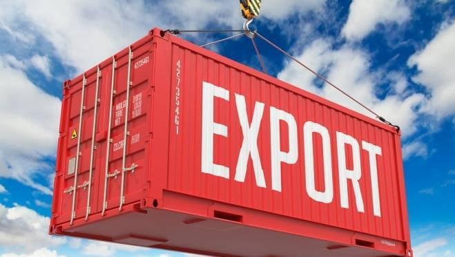 В Мордовии растет число предприятий — экспортеров