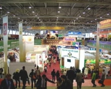 Министр сельского хозяйства России похвалил мордовский сыр и розы