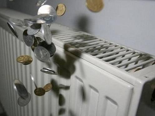 Горожанам пообещали наглядно показать выгодность новой системы платы за отопление