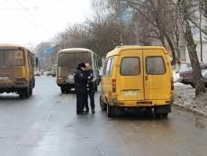 В Мордовии снова проверят перевозчиков