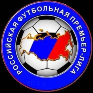 ФК «Мордовия» дебютирует в премьер-лиге на своем поле