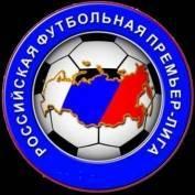 По итогам первого домашнего матча «Мордовии» в премьер-лиге сделан ряд выводов