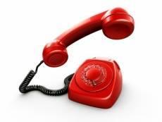 В МВД Мордовии состоится горячая линия связи с населением