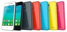 «Билайн» предлагает на каждый день недели новый цвет 4G