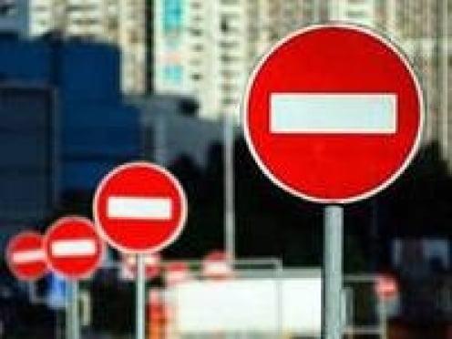 В Саранске временно изменят движение общественного транспорта