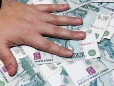 """Мошенники """"заработали"""" на жителях Мордовии миллионы"""