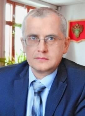 Минэнерго Мордовии возглавил Алексей Рязанов
