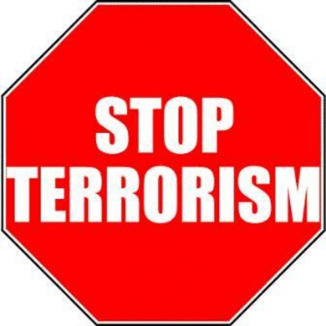 В Мордовии прошло заседание антитеррористической комиссии
