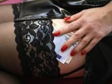 В Мордовии осудили организаторов фирмы интим-услуг