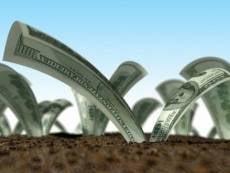 В крупные инвестиционные проекты Мордовии «вложится»  банк «Россия»