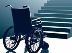 Поликлиники Мордовии обследовали на доступность для инвалидов