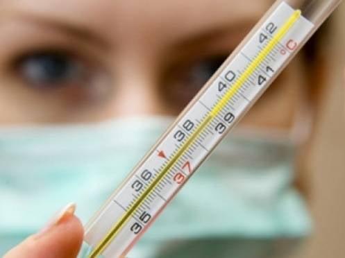В Мордовии не зарегистрировано ни одной смерти от гриппа
