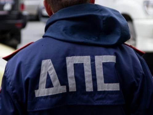 В пятницу в Саранске усилят контроль за местами концентрации ДТП