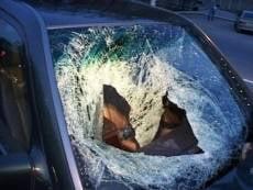 Два жителя Мордовии насмерть разбились в «четырнадцатой»