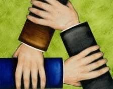 Саранские управляющие компании обвинили в картельном сговоре