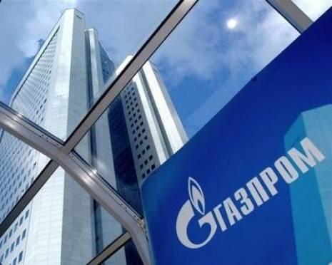 Мордовия предлагает свою продукцию «Газпрому»