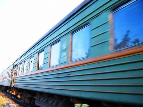 В Мордовии снятого с поезда пассажира могут посадить на 10 лет