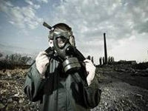В Мордовии стало меньше чистого воздуха
