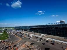 Попасть из Саранска в Москву можно будет менее чем за два часа