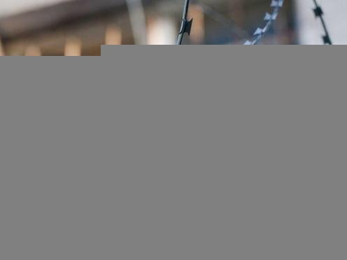 В Саранске пенсионер получил 7,5 лет «строгача» за убийство сына