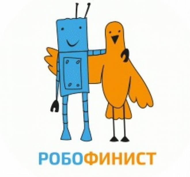 «Юные Кулибины» из Мордовии вернулись с «РобоФиниста» с четвёртым местом