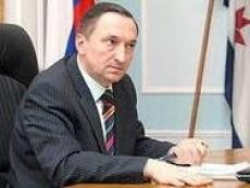 В Мордовии помогут молодым специалистам и многодетным семьям