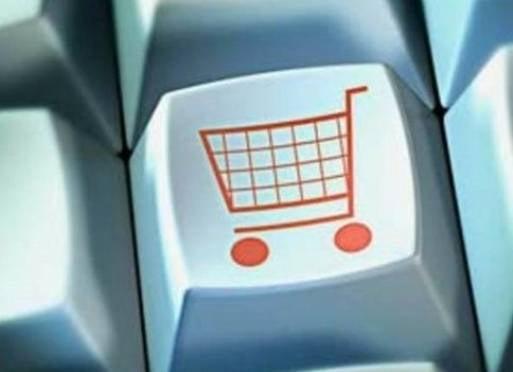 Жители Мордовии стали больше заказывать из интернет-магазинов