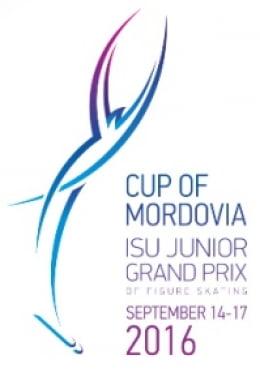 «Ростелеком» обеспечит интернет-трансляцию соревнований по фигурному катанию Гран-при «Кубок Мордовии»